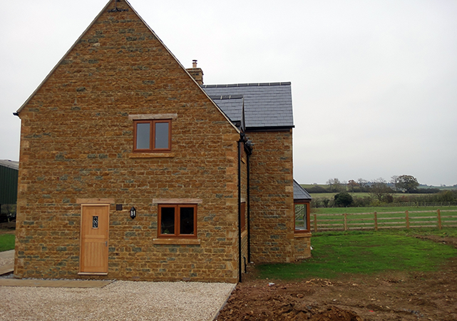 New-Stone-House-004