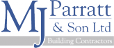 MJ Parratt & Son Ltd
